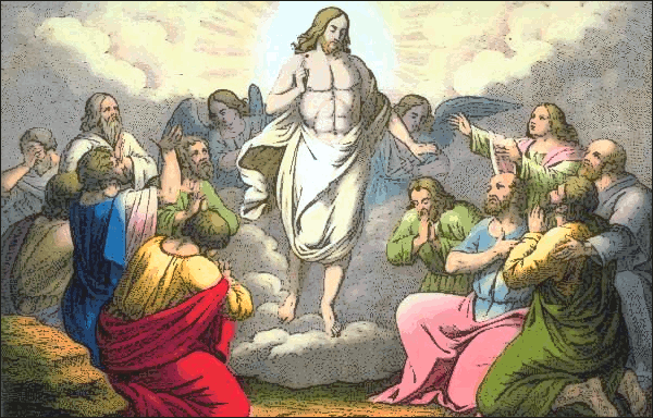 ascension_of_Jesus_Christ_into_heaven