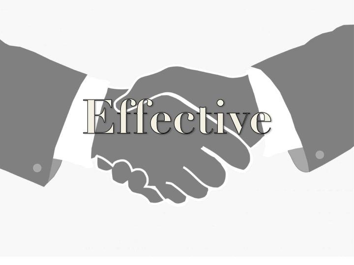 TDA.WKW.20150727-Effective.v1.0