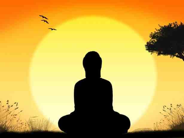 meditation-1395091315fOg