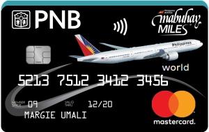 040116_MasterCard M3 World_FRONT_261