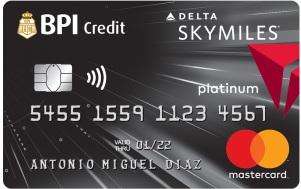 608ab376-SkyMiles-Platinum-1004x631.jpg