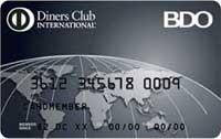 bdo-diners-club-prem_0