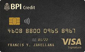 c257b53c-9c562444-2018-VISA-SIGNATURE-Card---Francis-Javellana-286x178.jpg