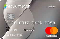 New-Mastercard-Platinum-Tile.png
