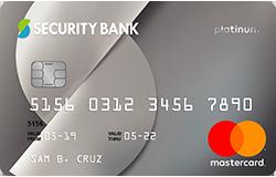 New-Mastercard-Platinum-Tile.png