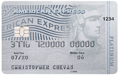 AMEX-Plat-AMEX-website-product-page.jpg