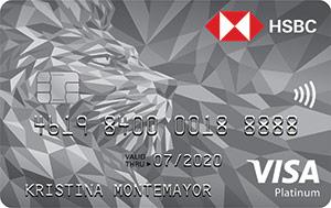 platinum-visa.jpg