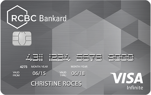 Visa-Infinite.png